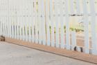 fence repair lexington ky