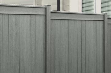 privacy fence contractors lexington ky